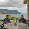 Princeville Kauai 2008