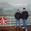 Glacier Bay Alaska 2011