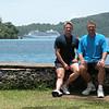 Port Vila Vanuatu 2003