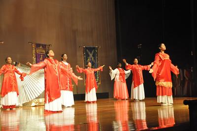 WorshipArts_20110116_355
