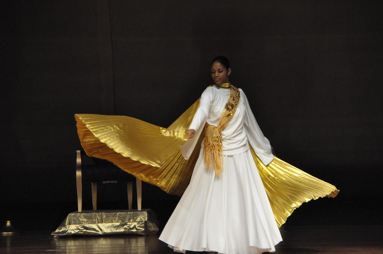 WorshipArts_20110116_505