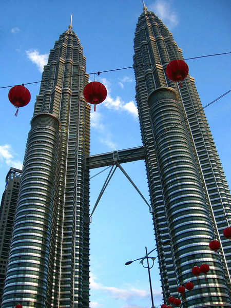malaysia (borneo)