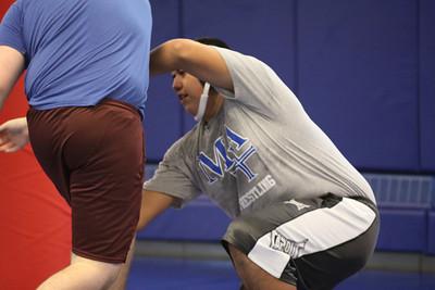 wrestling 014