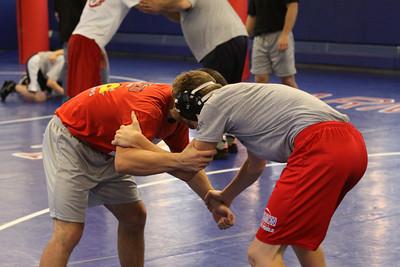 wrestling 003