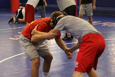 wrestling 004