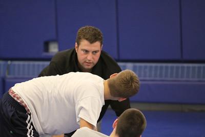 wrestling 020