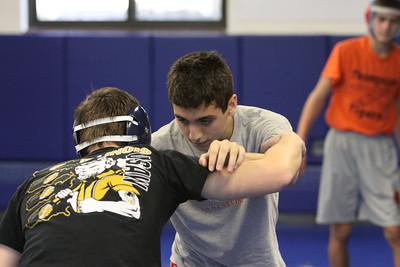 wrestling 009