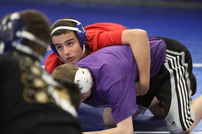 wrestling 018