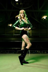 4-24-21 Wrestling Vintage-7