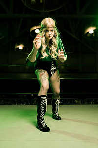 4-24-21 Wrestling Vintage-8