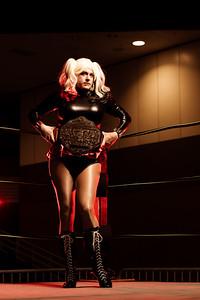 4-24-21 Wrestling Vintage-34