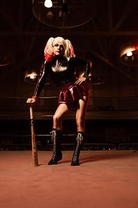 4-24-21 Wrestling Vintage-13