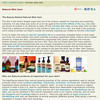 "Natural Skin Care Shopping Guide<br /> WorldofGood.com<br /> Available online: <a href=""http://worldofgood.ebay.com/shopping-guides/natural-skin-care/181"">http://worldofgood.ebay.com/shopping-guides/natural-skin-care/181</a>"