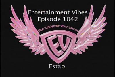 Episode 1042 Pt 1