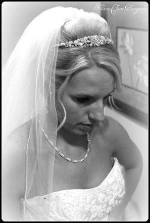 Wyatt-Falkos_Wedding_11511