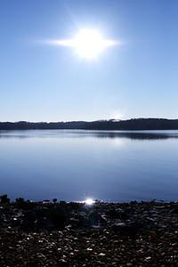 Berkley lake KY