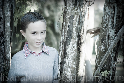 20121124_Wynne-90