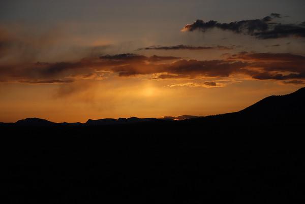 Wyoming - Day 3