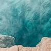 West Thumb Geyser Basin 3