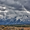 Grand Teton NP,  storm clouds-1