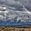Grand Teton NP,  storm clouds-1