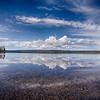 Lewis Lake, Wy 1