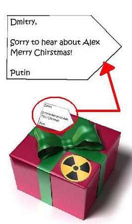1053christmas presents 1