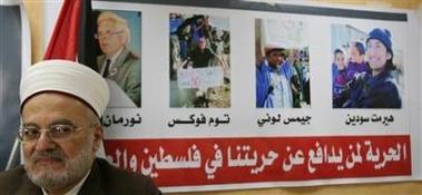 2005_12_07t163511_450x208_us_iraq_hostages_deadline