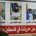 2005_12_07t163511_450x208_us_iraq_hostages_deadline