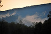 005 Edit Smokey Mountain Sunrise-A