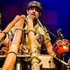 Xavier Rudd @ The Vic 09212008 3-150