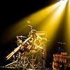 Xavier Rudd @ The Vic 09212008 3-75