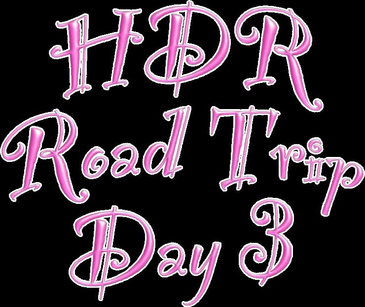 HDR_RTD3
