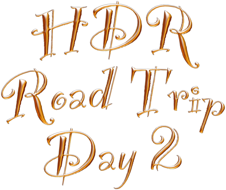 HDR_RTD2