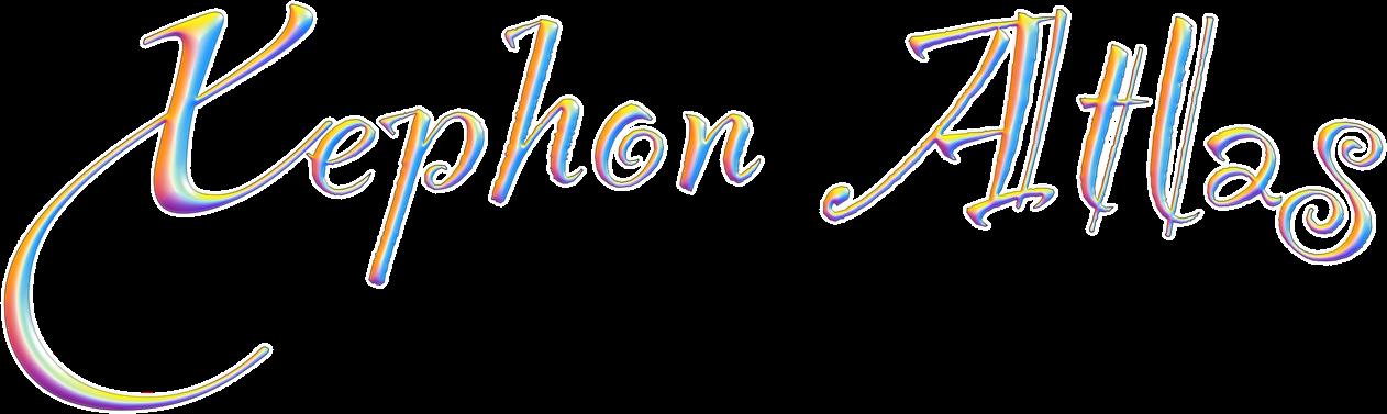 XephonAtlas