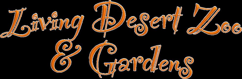 LivingDesertZoo&Gardens