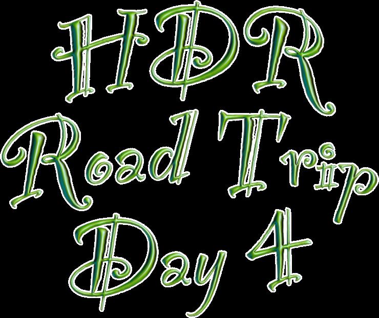 HDR_RTD4