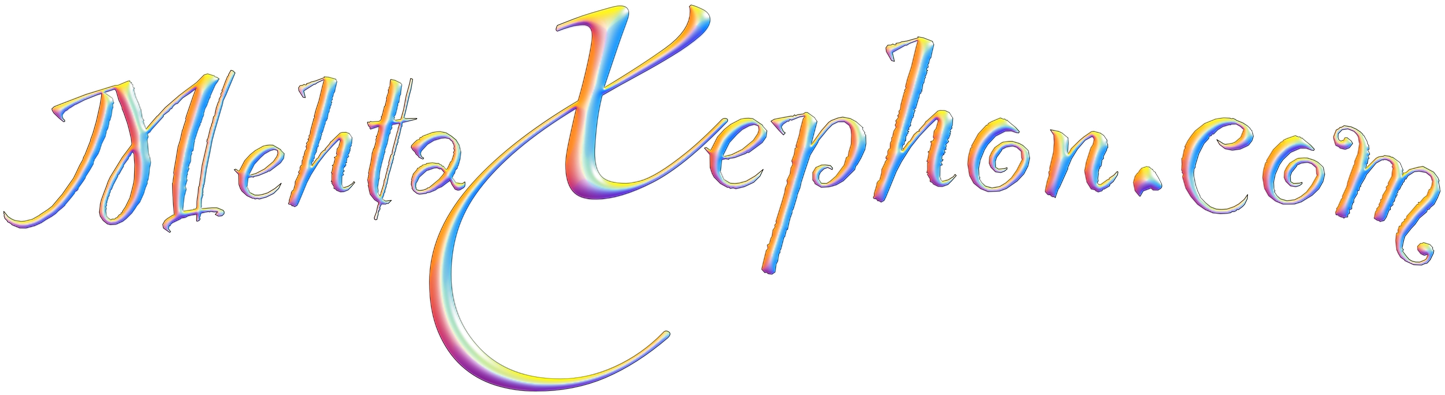MehtaXephon-dot-com