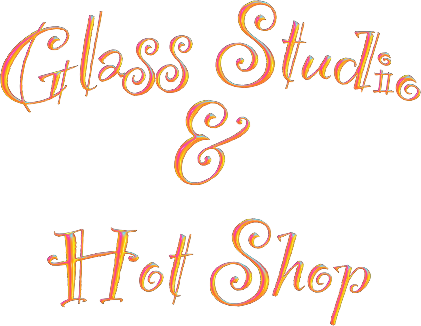 Glass Studio & Hot Shop
