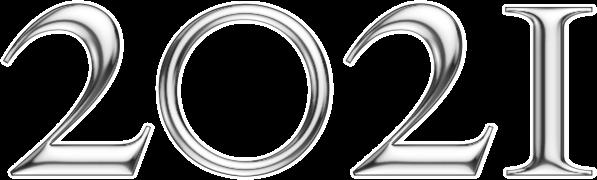 SC_2021