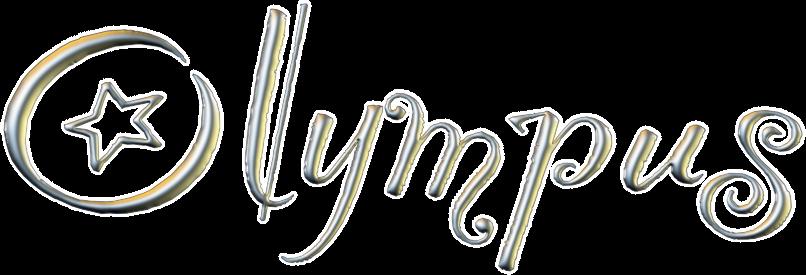 Olympus_pxl