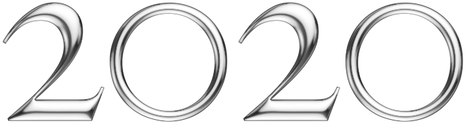 SC_2020