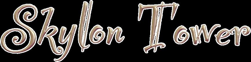 SkylonTower