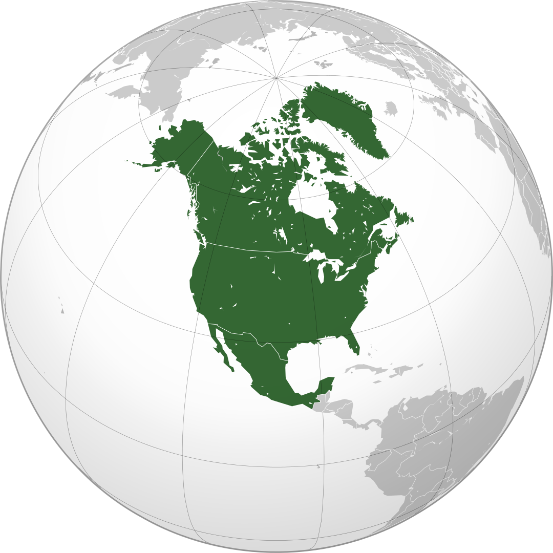 North_America_(orthographic_projection)