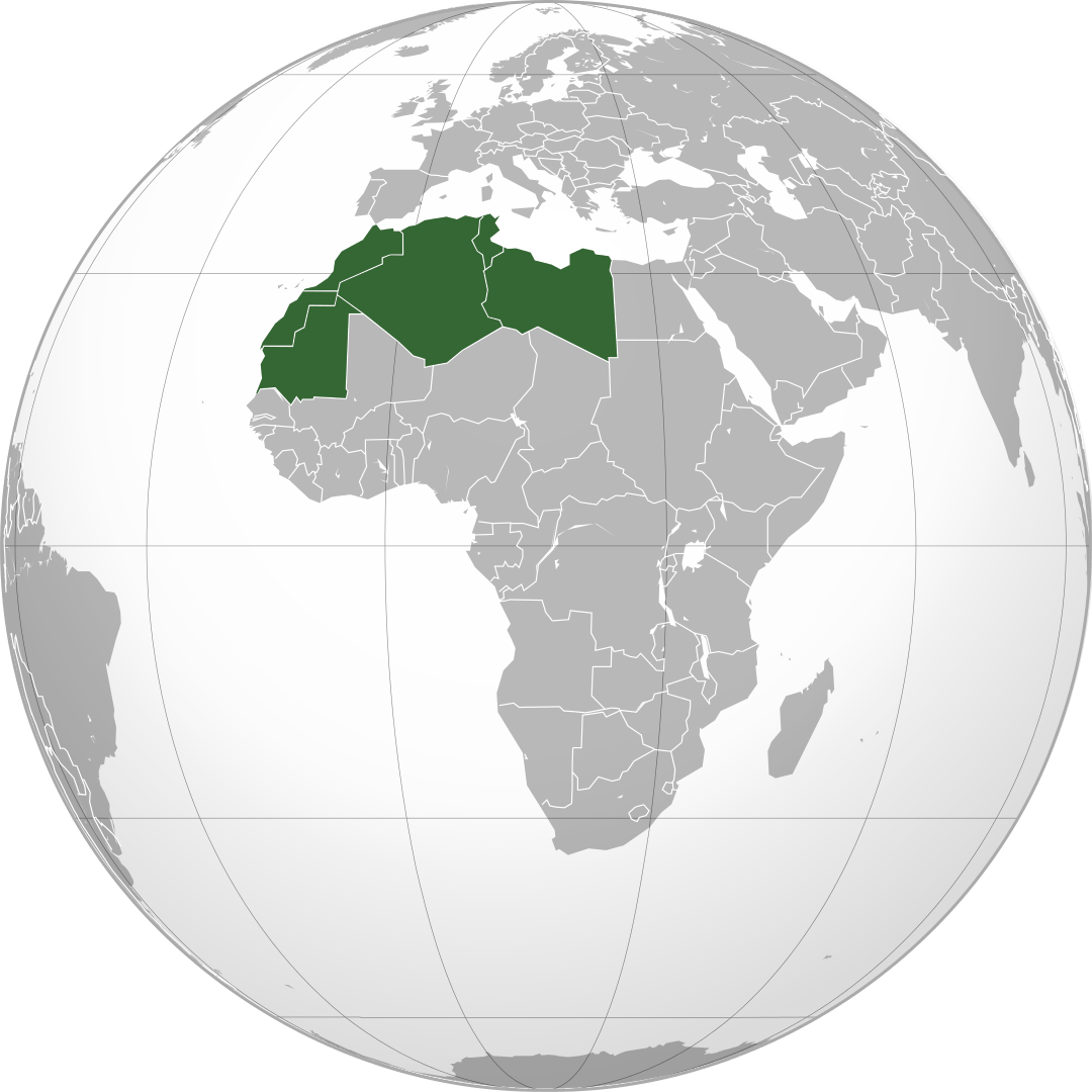 1080px-NorthAfrica_(orthographic_projection)