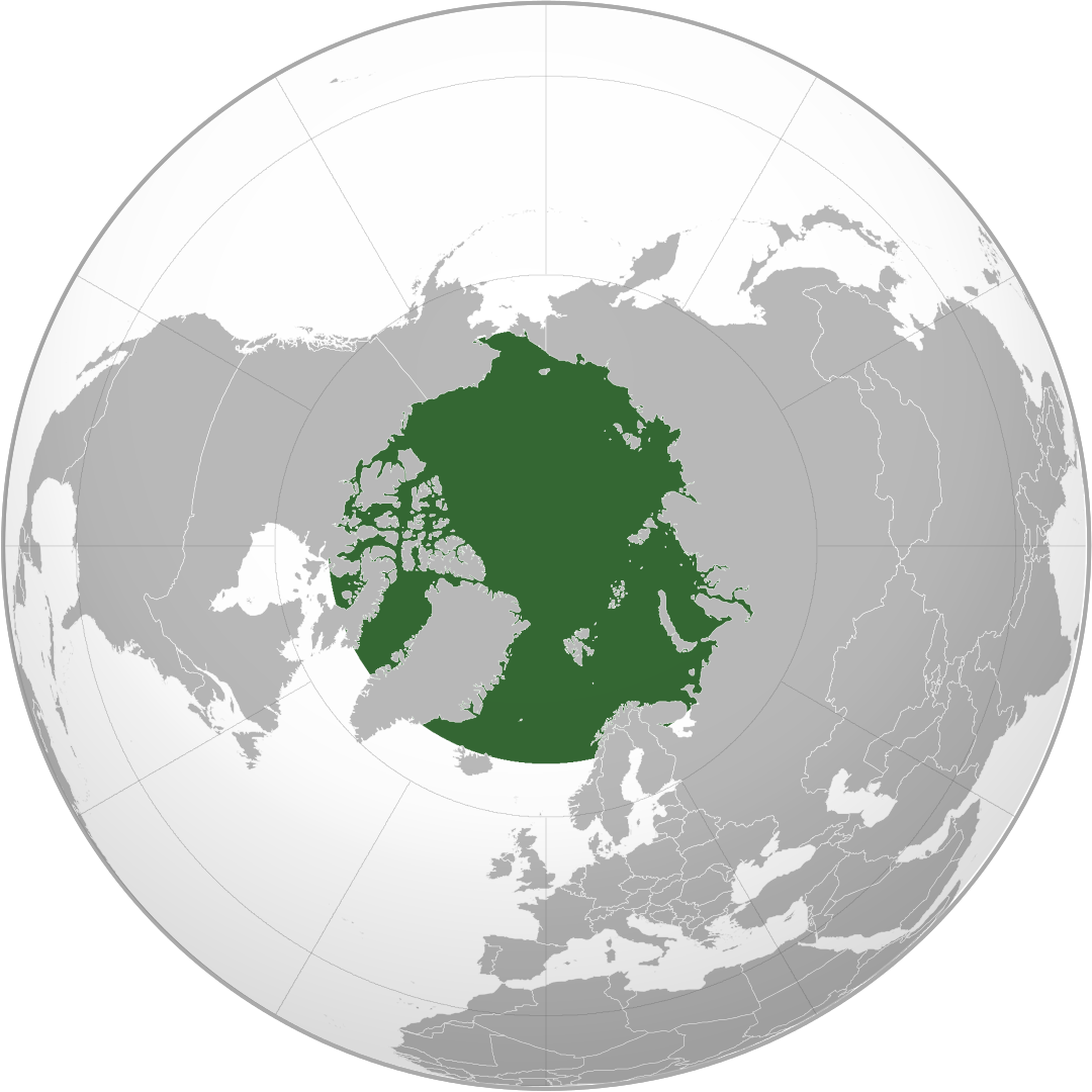 Arctic_(orthographic_projection)