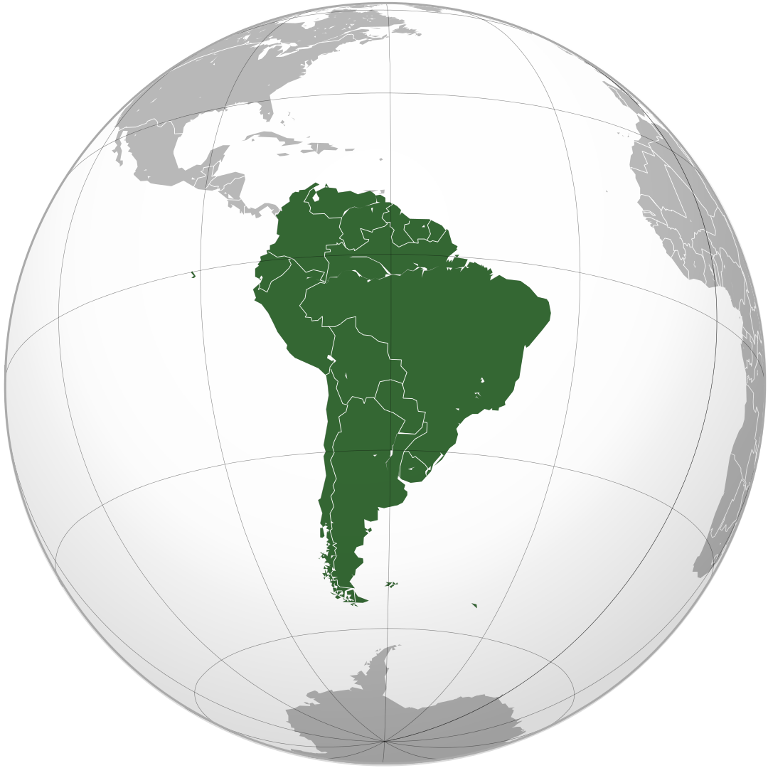 South_America_(orthographic_projection)