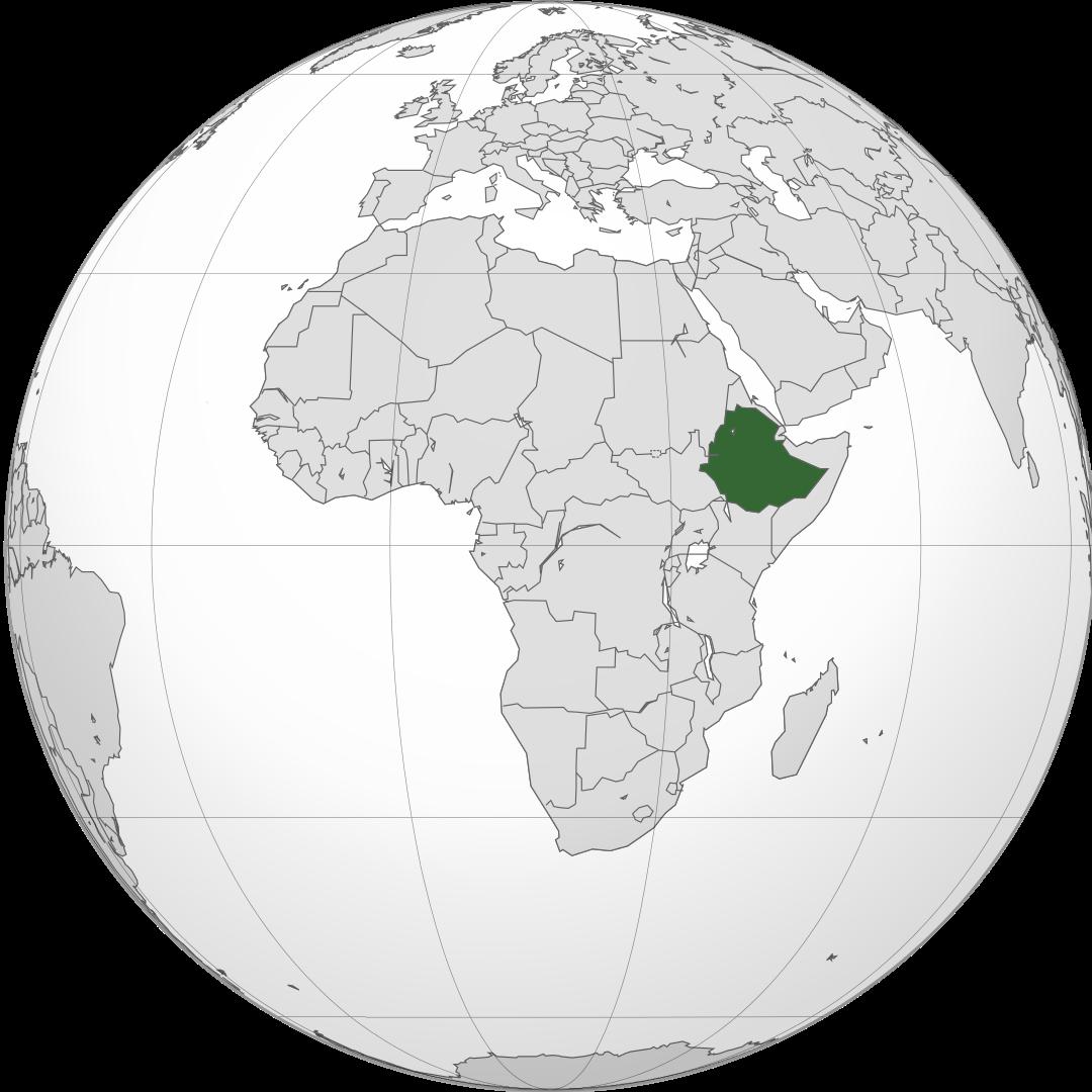 Ethiopia_1080