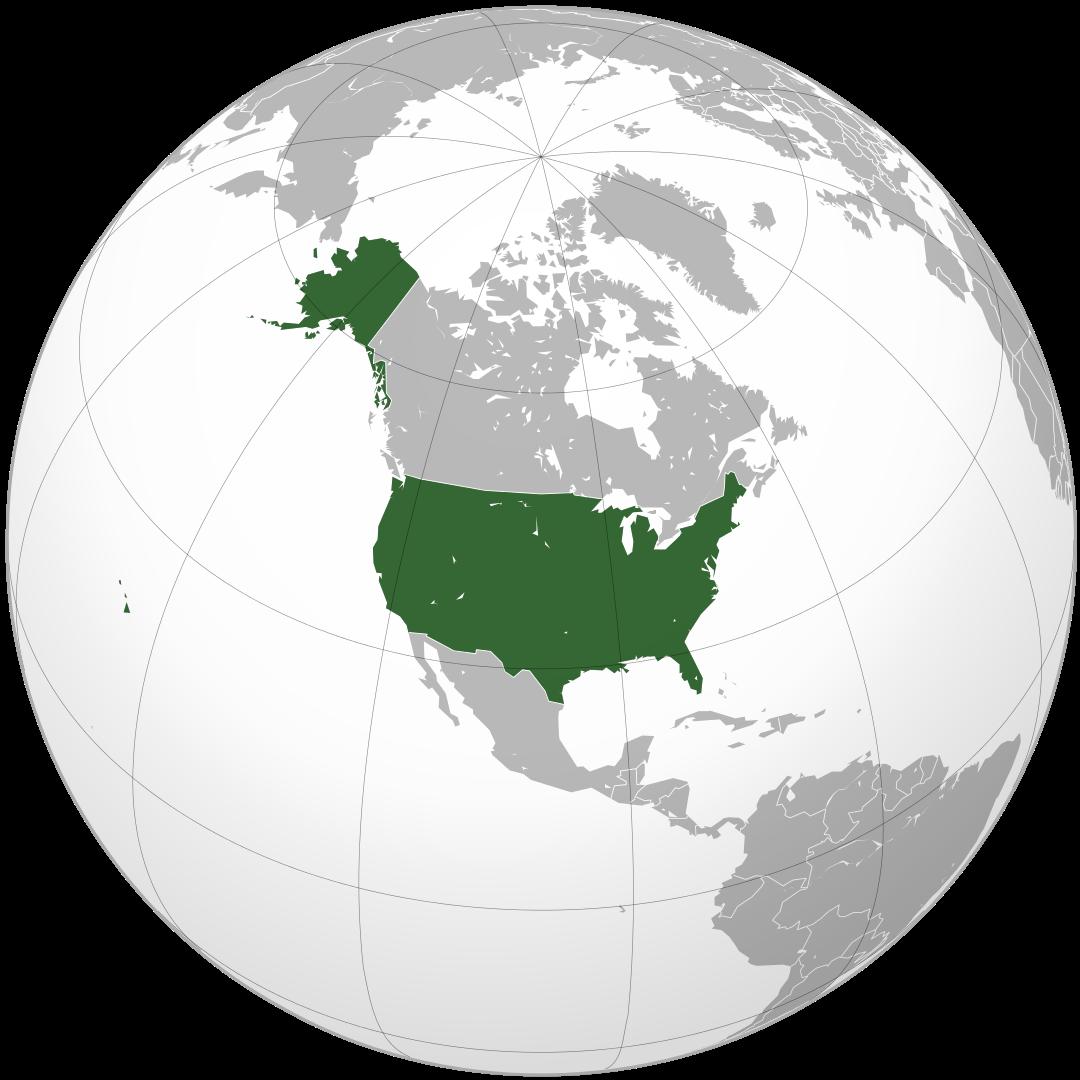 United_States_1080