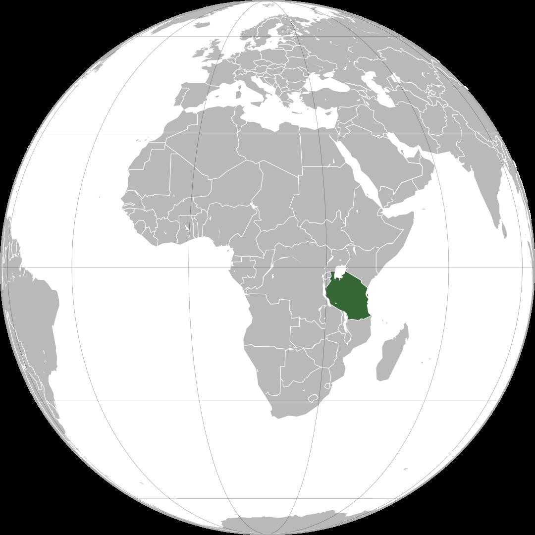 Tanzania_1080